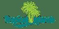 Logo von Tropical Islands