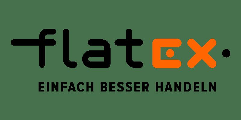 Aktionsangebot bei flatex: 5,90€ pro Order flat