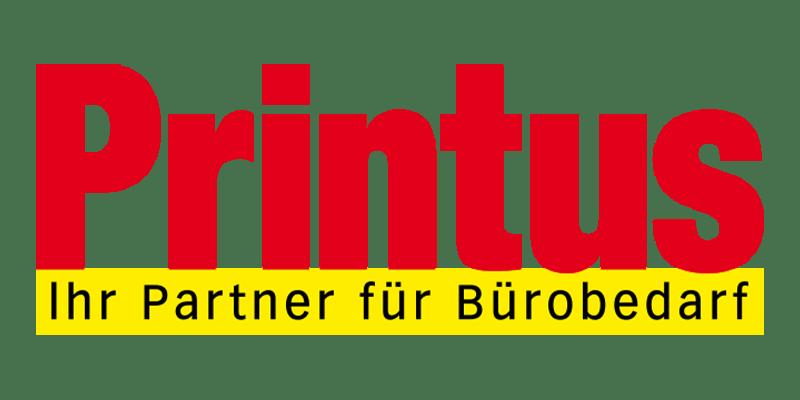 500g Dänische Butterkekse zur Newsletteranmeldung bei Printus