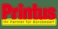 http://www.printus.de logo