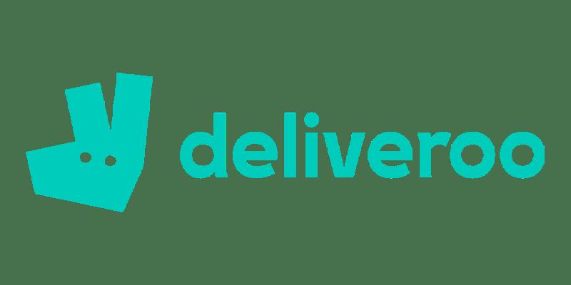 5€-Gutschein bei Deliveroo