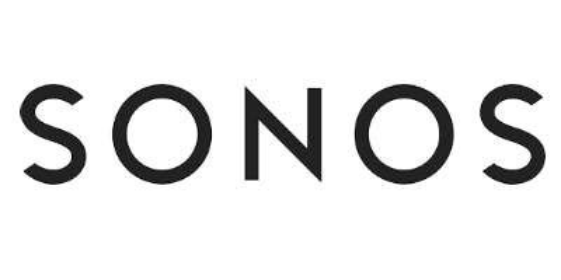 Black-Friday- und Cyber-Monday-Deals bei Sonos!