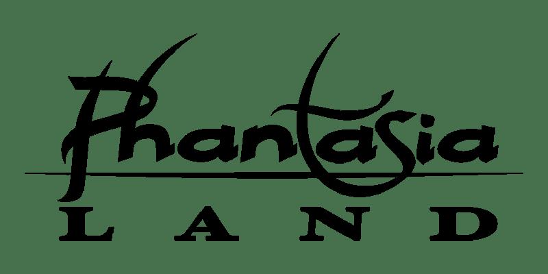 Restplatz-Angebote für Fantassima 2018/19 ab 50€