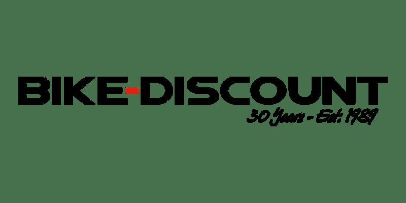 Bike-Discount Gutschein