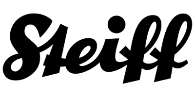 10%-Gutschein bei Steiff