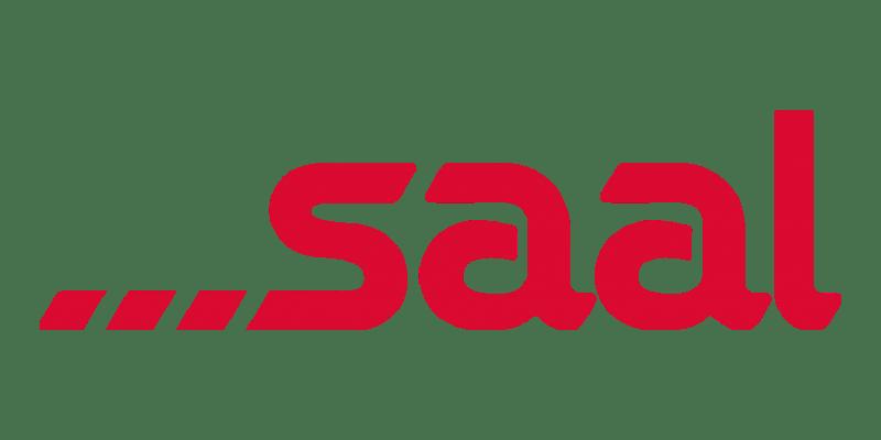Gutscheine von bis zu 15€ bei Saal-Digital