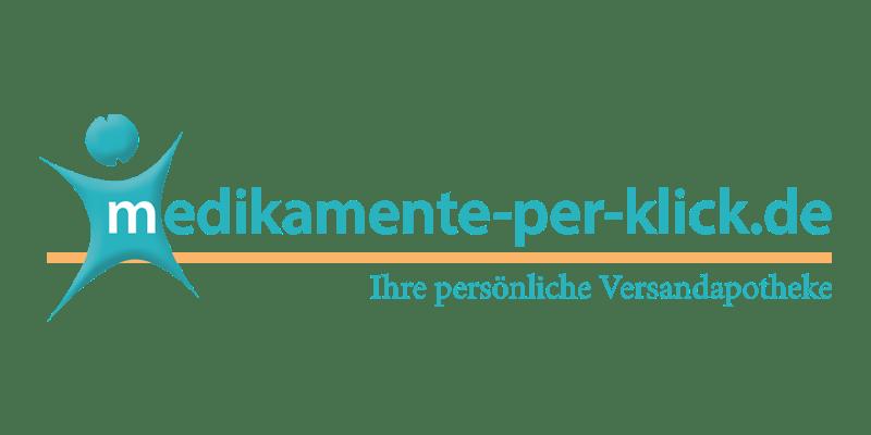 Gratis-Versand bei medikamente-per-klick.de