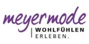 https://www.meyer-mode.de logo