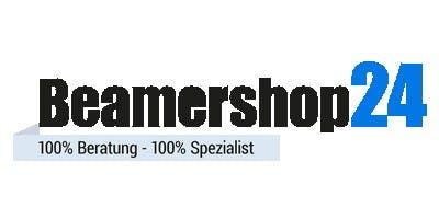 Beamershop24-Aktion: Bis zu 30% Rabatt auf ausgewählte Produkte