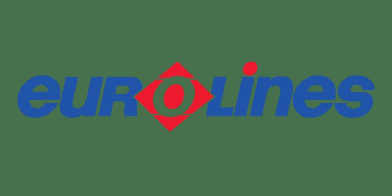 Aktionsangebot bei Eurolines: Städtereisen ab 15€