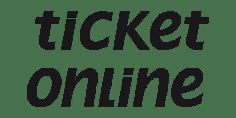 Ticket Online Geschenkgutschein kaufen