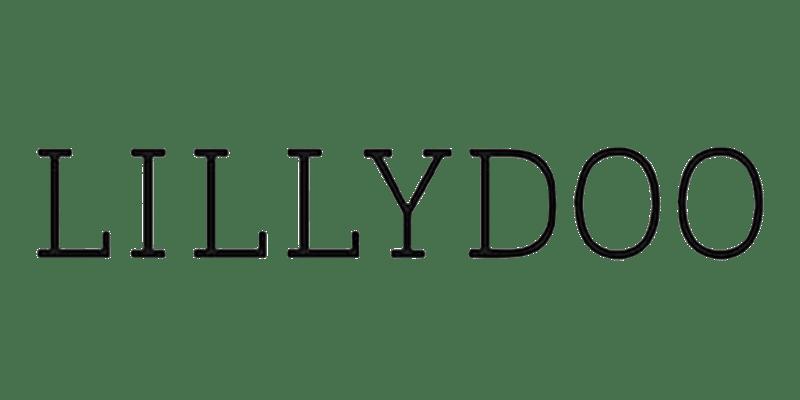 Aktionsangebot bei LILLYDOO: Gratis-Versand