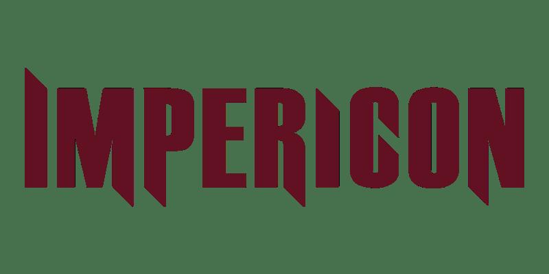5€-Gutschein bei Impericon
