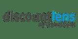 Logo von Discountlens