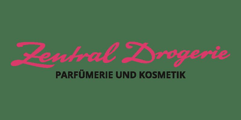 5€-Gutschein für Newsletter-Anmeldung bei Zentraldrogerie