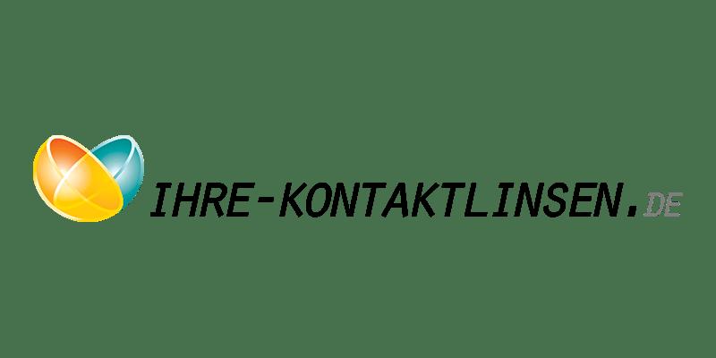 Gratis-Versand bei Ihre-Kontaktlinsen.de ohne Mindestbestellwert