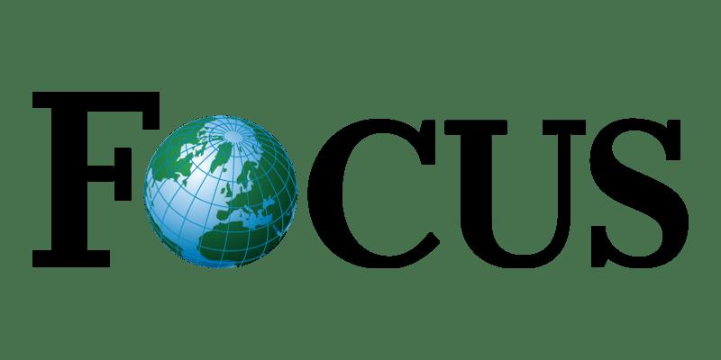 Focus Magazin Gutschein