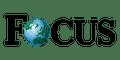http://www.focus-magazin.de logo