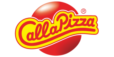 Aktionsangebot bei Call a Pizza: Gratis-App