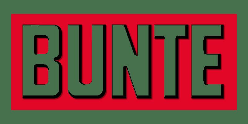 BUNTE Aboshop