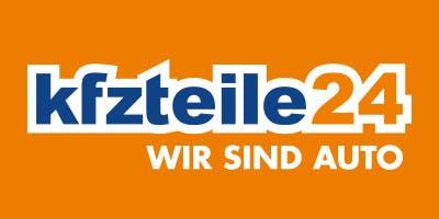 5€-Gutschein für Newsletter-Anmeldung bei kfzteile24