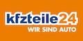 http://www.kfzteile24.de logo