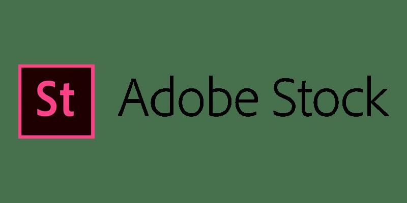 20% Rabatt auf den ersten Credit-Kauf - jetzt bei Fotolia!