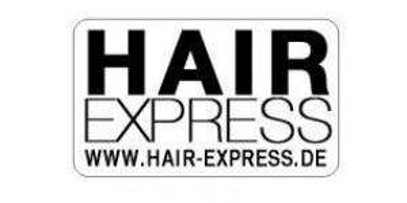 5€-Gutschein bei Hair Express