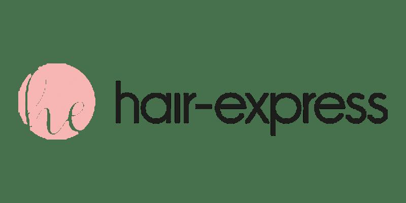 Hair Express Gutschein
