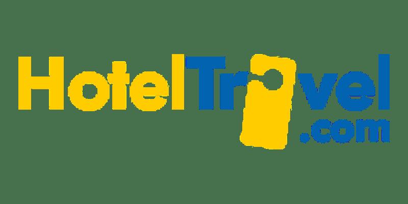HotelTravel Gutschein