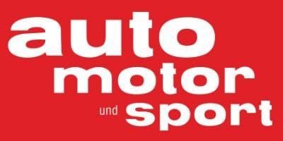 Probeabo: auto motor und sport für 18,90€ + 10€-Tankgutschein