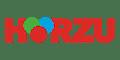 Logo von HÖRZU