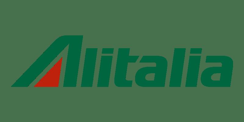 Aktionsangebot bei Alitalia: Reiseangebote schon ab 108€