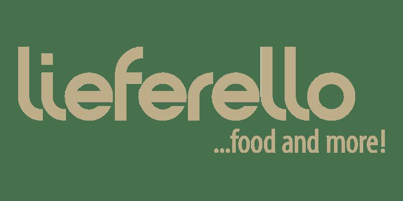 Gratis-Versand bei Lieferello