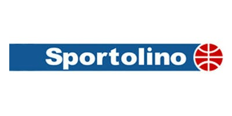Gratis-Versand bei Sportolino