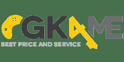Gk4.me Gutschein