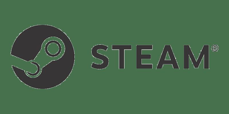 Steam-Aktion: 80% Rabatt für Games-Sonderangebote