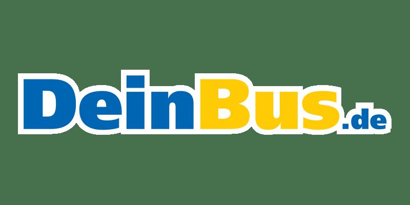 Aktion bei DeinBus: Tickets für Strecke Frankfurt - Köln ab 9€