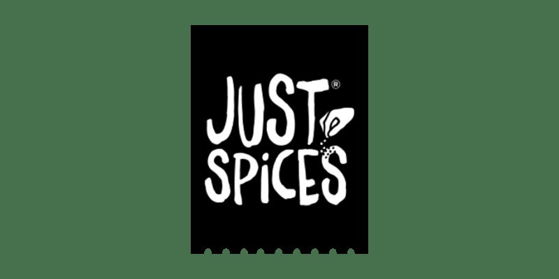 Versandkostenfrei bestellen bei Just Spices!