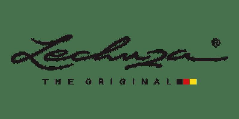 Lechuza-Aktion: 50% Rabatt für ausgewählte Artikel