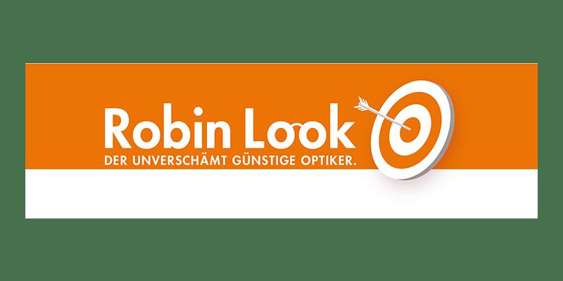 Robin Look Gutschein