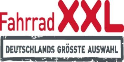 Fahrrad XXL-Aktion: 50% Rabatt für ausgewählte Artikel