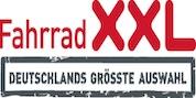 https://www.fahrrad-xxl.de logo