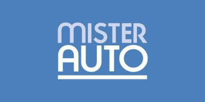 Gratis-Versand bei Mister Auto