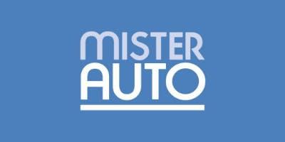 Mister Auto Gutschein