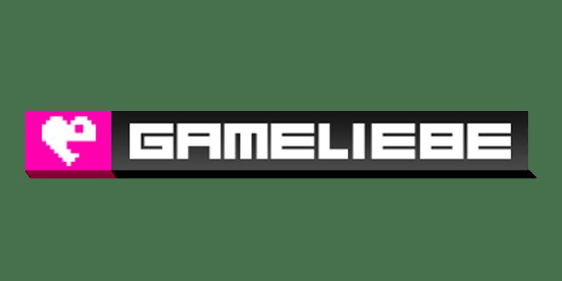 Gameliebe Gutschein