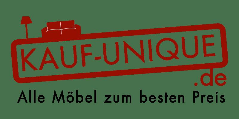 10€-Gutschein bei Kauf-Unique.de