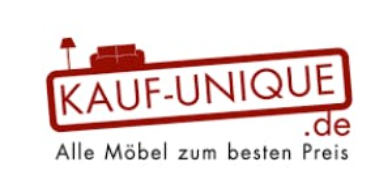 Kauf-Unique.de Gutschein