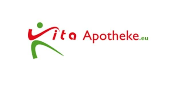 Vita Apotheke-Aktion: Bis zu 40% Rabatt auf ausgewählte Produkte
