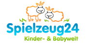 http://www.spielzeug24.de logo
